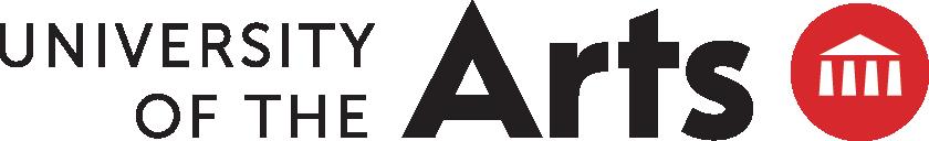 UARTS徽标